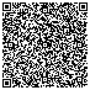 QR-код с контактной информацией организации ЧЕБАРКУЛЬСКАЯ ТИПОГРАФИЯ ОАО
