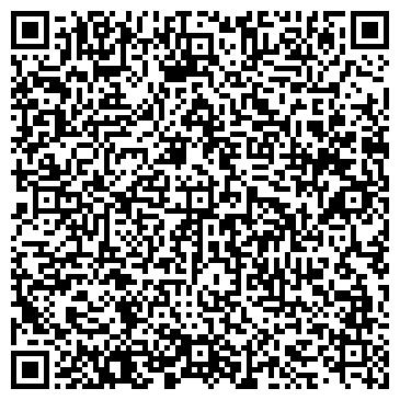 QR-код с контактной информацией организации ГЕФЕСТ ТОРГОВАЯ ИНВЕСТИЦИОННАЯ КОМПАНИЯ ООО