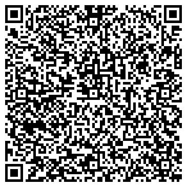 QR-код с контактной информацией организации МИГ МАГАЗИН, ЧП МАЛЬЦЕВА Т.И.