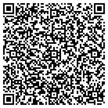 QR-код с контактной информацией организации МАЗИС ПРЕДПРИЯТИЕ ООО