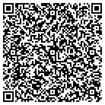 QR-код с контактной информацией организации АПТЕКА, ЧП ПРЫТКОВА Л.А.