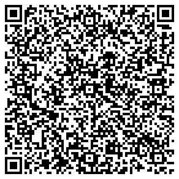 QR-код с контактной информацией организации SMILE СТОМАТОЛОГИЧЕСКИЙ САЛОН