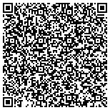 QR-код с контактной информацией организации ЮЖНОУРАЛЕЦ РЕДАКЦИЯ ГАЗЕТЫ АНО