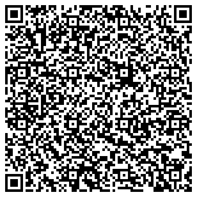 QR-код с контактной информацией организации ОВД ПО Г.ЧЕБАРКУЛЮ И ЧЕБАРКУЛЬСКОМУ МУНИЦИПАЛЬНОМУ РАЙОНУ