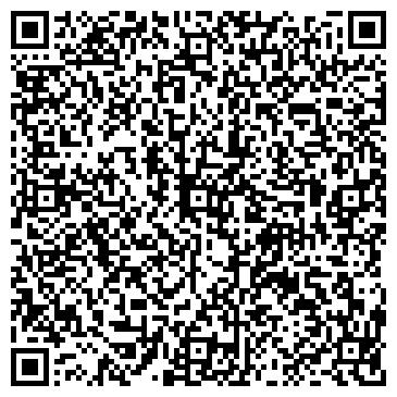 QR-код с контактной информацией организации СТАНЦИЯ ЮНЫХ ТУРИСТОВ ОБЛАСТНАЯ
