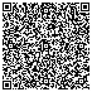 QR-код с контактной информацией организации ПЯТЕРОЧКА ТАКСИ, ЧП КОРЧЕНКИНА Е.Н.