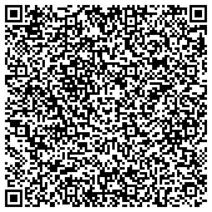 QR-код с контактной информацией организации КОМБИНАТ КОММУНАЛЬНЫХ ПРЕДПРИЯТИЙ МО Г.ЧЕБАРКУЛЬ, МУП КОММУНАЛЬНЫХ УСЛУГ И БЛАГОУСТРОЙСТВА