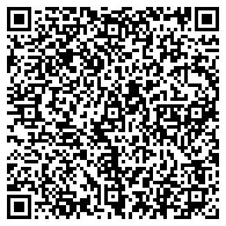 QR-код с контактной информацией организации АЗИССТРОЙ ООО