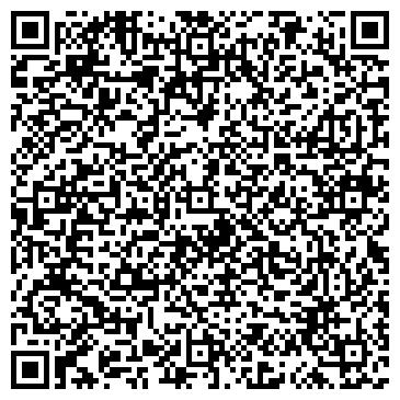 QR-код с контактной информацией организации ДОМ МАГАЗИН, ЧП КУЖИЛЬСКАЯ В.А.