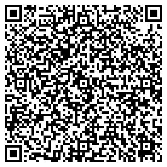 QR-код с контактной информацией организации СТЕКЛОРЕЗ, ЧП БАРКОВ А.В.