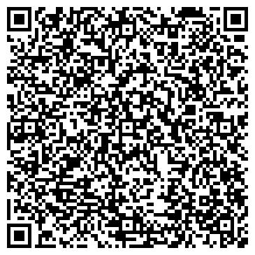 QR-код с контактной информацией организации ДЕНТАНИКА СТОМАТОЛОГИЧЕСКИЙ САЛОН