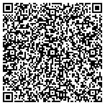 QR-код с контактной информацией организации КЛАССИКА ТАКСИ, ИП МАЛКОВ Е.В.