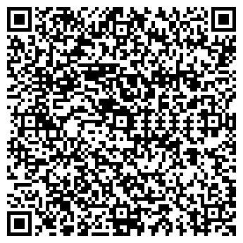 QR-код с контактной информацией организации ЧП САДЫКОВ И.И.