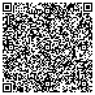 QR-код с контактной информацией организации ЧЕЛЯБВТОРМЕТ ОАО, ЧЕБАРКУЛЬСКИЙ УЧАСТОК