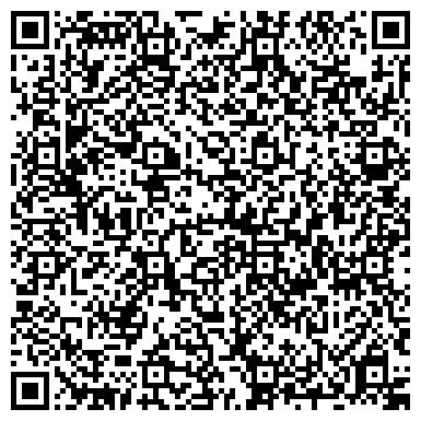 QR-код с контактной информацией организации АРХИВНЫЙ ОТДЕЛ АДМИНИСТРАЦИИ ЧЕБАРКУЛЬСКОГО ГОРОДСКОГО ОКРУГА