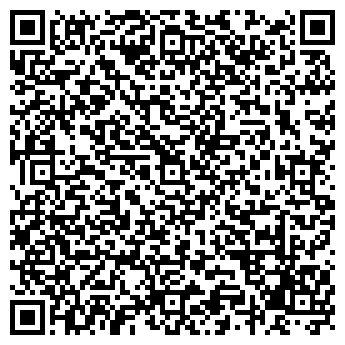 QR-код с контактной информацией организации ГАЛИНА-МЕБЕЛЬ ФИРМА