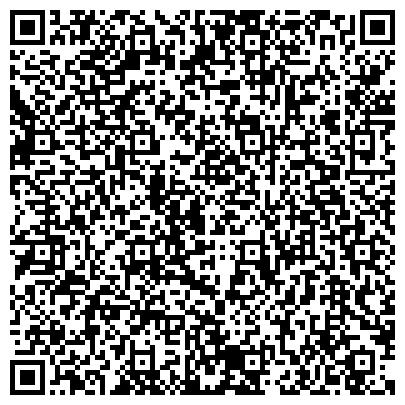 QR-код с контактной информацией организации СОВРЕМЕННАЯ ГУМАНИТАРНАЯ АКАДЕМИЯ, ЧЕБАРКУЛЬСКИЙ ФИЛИАЛ (Закрыт)
