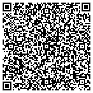 QR-код с контактной информацией организации ФОРВАРД СТРОИТЕЛЬНОЕ ПРЕДПРИЯТИЕ ООО