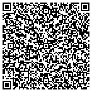 QR-код с контактной информацией организации МЕБЕЛЬ НА СУВОРОВА 26, ИП ЛУЧЕВНИКОВ С.Ю.