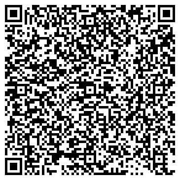 QR-код с контактной информацией организации МЯСНЫЕ ПОЛУФАБРИКАТЫ, ЧП БОГОМОЛОВ В.В.