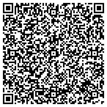 QR-код с контактной информацией организации ЧЕЛЯБТОРГТЕХНИКА ЗАО, ФИЛИАЛ
