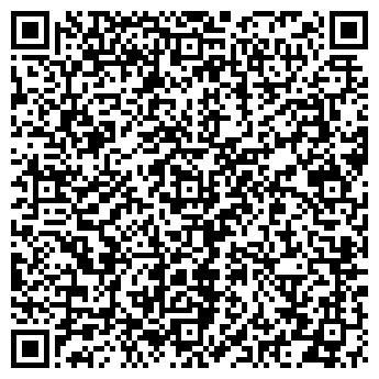 QR-код с контактной информацией организации МЕБЕЛЬ+, ИП КОРОТКОВА М.А.