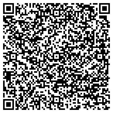 QR-код с контактной информацией организации КУНДРАВИНСКИЙ КИРПИЧНЫЙ ЗАВОД ЗАО