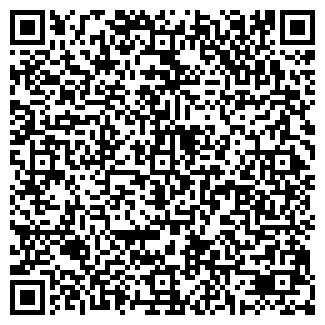 QR-код с контактной информацией организации МОБИСЕРВИС ООО