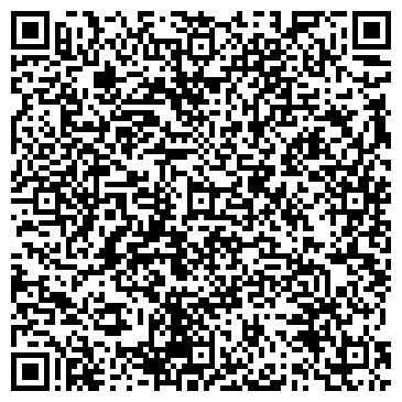 QR-код с контактной информацией организации ЮВЕЛИРНАЯ МАСТЕРСКАЯ, ООО 'КОРОНА'