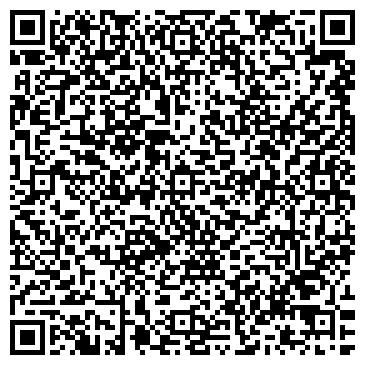QR-код с контактной информацией организации ЧЕБАРКУЛЬ ЖЕЛЕЗНОДОРОЖНАЯ СТАНЦИЯ