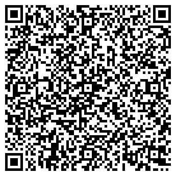QR-код с контактной информацией организации ЧЕБАРКУЛЬСКИЙ ХЛЕБ ОАО