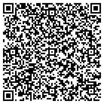 QR-код с контактной информацией организации ЧП МАЛЬЦЕВ С.В.