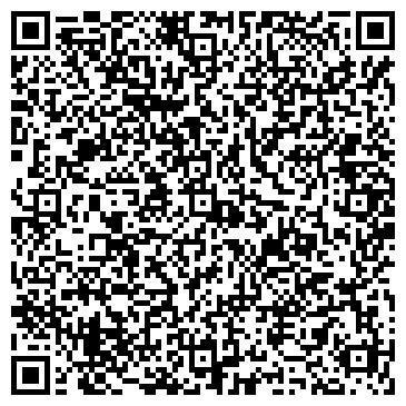 QR-код с контактной информацией организации МЕЧЕЛ ТОРГОВЫЙ ДОМ ООО, УРАЛЬСКИЙ ФИЛИАЛ