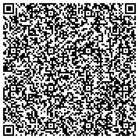 QR-код с контактной информацией организации СОЮЗТЕПЛОСТРОЙ ЧЕБАРКУЛЬСКИЙ ЗАВОД ЗАО