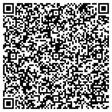 QR-код с контактной информацией организации ЧЕБАРКУЛЬСКИЙ ТОРГОВЫЙ ДОМ ООО