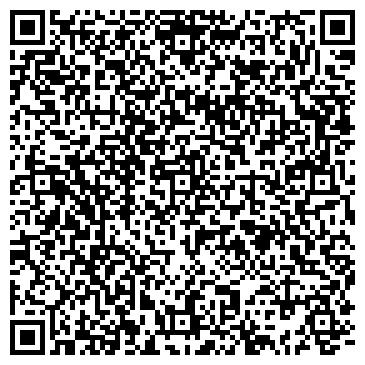 QR-код с контактной информацией организации ЧЕБАРКУЛЬАГРОПРОМЭНЕРГО ООО