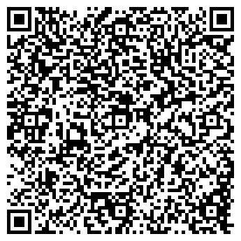 QR-код с контактной информацией организации ПРОФИ-ЦЕНТР СК