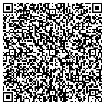 QR-код с контактной информацией организации ТИХАЯ ОБИТЕЛЬ САЛОН РИТУАЛЬНЫХ УСЛУГ