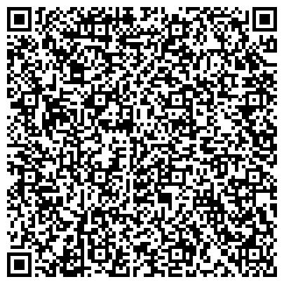 QR-код с контактной информацией организации ЕДИНАЯ РОССИЯ ЧЕБАРКУЛЬСКОЕ ГОРОДСКОЕ ОТДЕЛЕНИЕ ВСЕРОССИЙСКОЙ ПОЛИТИЧЕСКОЙ ПАРТИИ