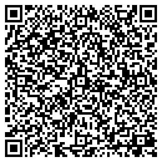QR-код с контактной информацией организации УМЖКП