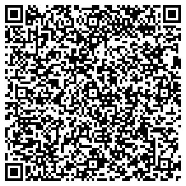 QR-код с контактной информацией организации №12 ПРОФЕССИОНАЛЬНОЕ УЧИЛИЩЕ ГОУ НПО