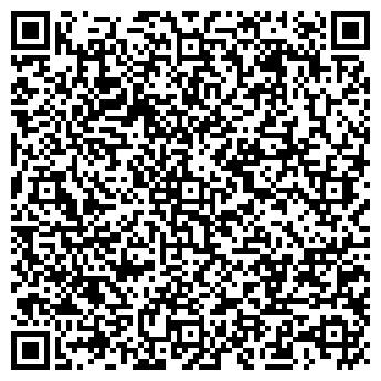 QR-код с контактной информацией организации ИНСПЕКЦИЯ ПО ЛИЧНОМУ СОСТАВУ ГУВД