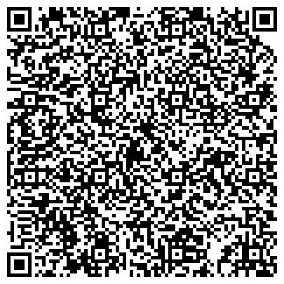QR-код с контактной информацией организации ЛОВД НА СТ.ЧЕЛЯБИНСК, ДЕЖУРНАЯ ЧАСТЬ