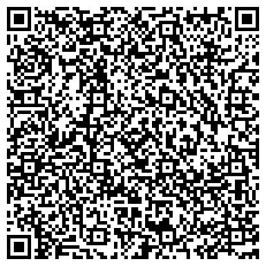 QR-код с контактной информацией организации ОТДЕЛ ВНЕВЕДОМСТВЕННОЙ ОХРАНЫ ПРИ УВД ПО СОВЕТСКОМУ РАЙОНУ