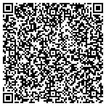 QR-код с контактной информацией организации ОТДЕЛЕНИЕ МИЛИЦИИ МЕТАЛЛУРГИЧЕСКОГО РУВД