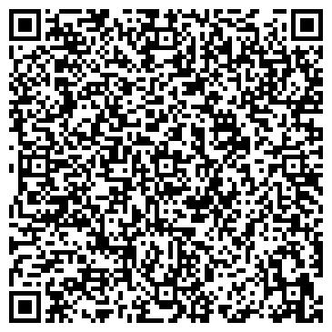 QR-код с контактной информацией организации ЭТАЛОН, ШЫМКЕНТСКИЙ ЗАВОД