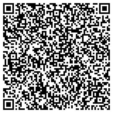 QR-код с контактной информацией организации УВД ПО СОВЕТСКОМУ РАЙОНУ Г.ЧЕЛЯБИНСКА