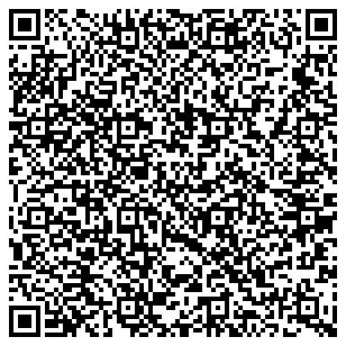 QR-код с контактной информацией организации УВД ПО ТРАКТОРОЗАВОДСКОМУ РАЙОНУ Г.ЧЕЛЯБИНСКА