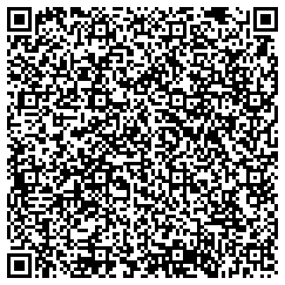 QR-код с контактной информацией организации УГОЛОВНО-ИСПОЛНИТЕЛЬНАЯ ИНСПЕКЦИЯ №14 ГУ МРУИИ №1 ГУФСИН РОССИИ ПО ЧЕЛЯБИНСКОЙ ОБЛАСТИ
