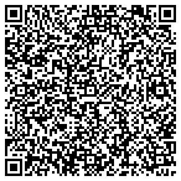 QR-код с контактной информацией организации УПРАВЛЕНИЕ ВНУТРЕННИХ ДЕЛ ПО Г.ЧЕЛЯБИНСКА